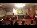 Майданс 7-Б 24.11.17