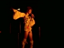 04 David Bowie – Watch That Man [Ziggy Stardust And The Spiders From Mars (The Motion Picture)]