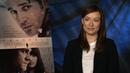 'Deadfall' Olivia Wilde Interview