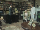 Партнеры по преступлению/Agatha Christie's Partners in Crime s01e00.«Тайный враг» Великобритания