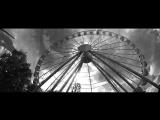Тати - Шар (ft. Баста - Смоки Мо)