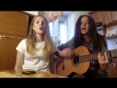 Price Tag (Jessie J cover)
