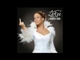 LaFee - Scheiss Liebe.mp4