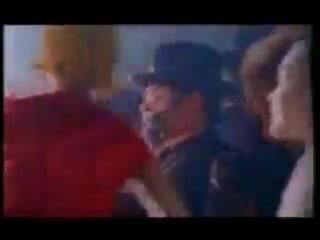 Party Animals - Hava Naquilla (OldSchool HARDCORE)