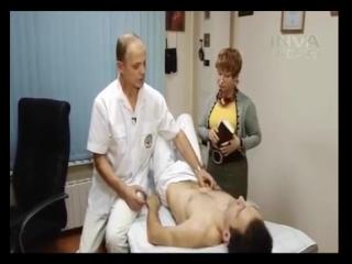 Огулов А.Т. Висцеральный массаж живота