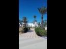 El mouradi Djerba