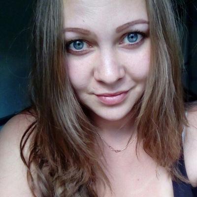 Маринка Русских