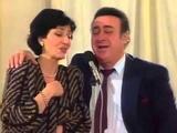 Нани Брегвадзе и Зураб Соткилава