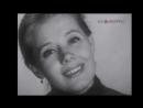 Французская песня по-русски_ Шербургские зонтики - Les parapluies de Cherbourg e