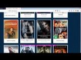Фильм О чем говорят мужчины продолжение(2018) смотреть онлайн полный фильм j xtv ujdjhzn ve;xbys ghjljk;tybt