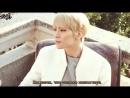 Jonghyun – Sentimental [rus sub]