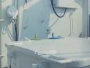 Осьминожки со второго этажа.1-2 серия из 4.1986. Чехословакия, Германия ФРГ