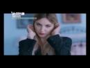Julia Michaels - Uh Huh- [VH1 Mega Hits]