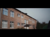 ЯрмаК - Мама (TS Prod.) (1)