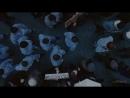 Riverdale 2х16 окончание забастовки Джагхэда