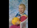 Видео отца Пекка-Эрик Аувинена в память о своём сыне Колумбайн Columbine Eric Harris and Dylan Klebold Эрик Харрис