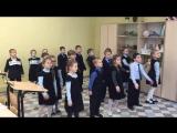 флешмоб конкурс ЭКО-ДРАЙВ  (Маша Тимошина)