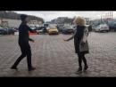 ПАРЕНЬ И ДЕВУШКА ТАНЦУЮТ ОЧЕНЬ КЛАССНО В МОСКВЕ 2018 ALISHKA AIDA ЧЕЧЕНСКАЯ ПЕСН_HIGH.mp4