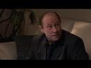 Клеймо (1-12 серии из 12) 2010 Детектив, Криминал