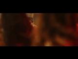 vache amaryan - 'bala' hd official 2013.mp4