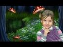 ИНТЕРВЬЮ В ДЕТСКОМ САДУ ШКОЛЕ ФИЛЬМЫ В БРЯНСКЕ видеосъемка один день в детском саду новогоднего выпускного утренников