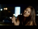 Anggun - I'll Be Alright (Official Video)
