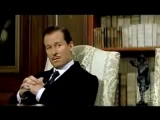 Лига выдающихся джентльменов / The League of Extraordinary Gentlemen (2003)- Trailer