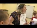 Увлекательный английский язык для дошкольников