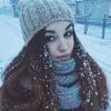 nadiia_markovets