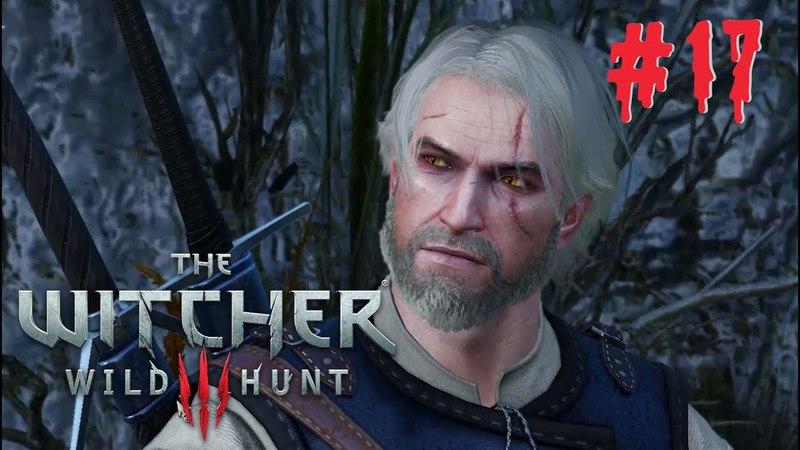 The Witcher 3: Wild Hunt | 17 | Последнее испытание