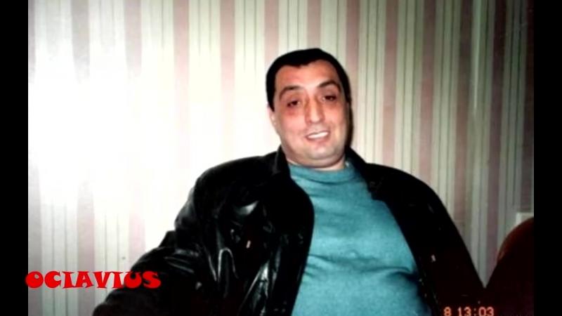 Шушанашвили Лаша Павлович Лаша Руставский