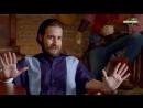 Приключения Бэйли: Ночь в Каутауне (2013) (Adventures of Bailey: A Night in Cowtown)