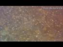 Video-79275f4dd0dde9d2702e81f83bcb323f-V.mp4