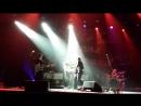Franz Ferdinand Love Illumination 9 06 18 Stadium Live
