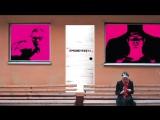 Промо-видео МАНИФЕСТ 3 / Обязательно к просмотру