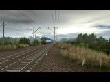 trainz 2018-03-01 03-50-09-362