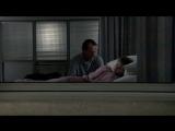 Шестое чувство The Sixth Sense. 1999. 720p. Перевод Александр Кашкин. VHS
