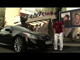 VRIJARU_ ՎՐԻԺԱՌՈՒ_1-Seria_(Official Video)_05.mp4