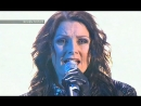 Ace of Base The Sign Эйс оф Бейс Знак 2007