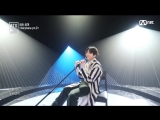 180524 BTS - Airplane pt.2 @ Mnet Comeback Show