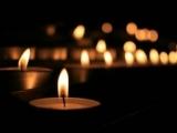 Минута молчания в память о жертвах трагедии в Кемерово 25.03.2018 (31.03.2018)