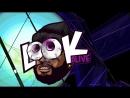 Joyner Lucas Look Alive Remix