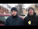 Экзамены 29.11.17 Грушевский Егор и Зубов Вадим