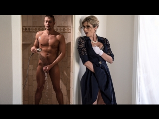 Cory chase [hd 1080, blowjob, big tits, blonde, pov, milf, all sex, new porn 2018]