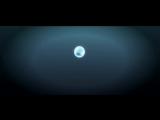 Аниме клип - Я неполноценная【 Дазай и Саяка 】 [Crossover] ✨