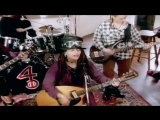 4 Non Blondes - Whats Up (16-9 HD) 1992