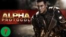 Alpha Protocol Прохождение 7
