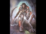 StarCraft 2 Wings Of Liberty #10