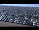 Eva Herman- Deutsche Autoindustrie zum Abschuss freigegeben-