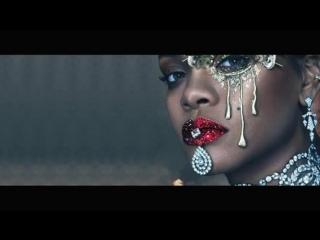Rihanna - Energy (NEW SONG 2018).mp4